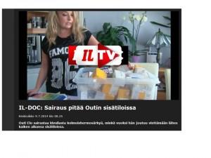 IL-DOC -TNFinland